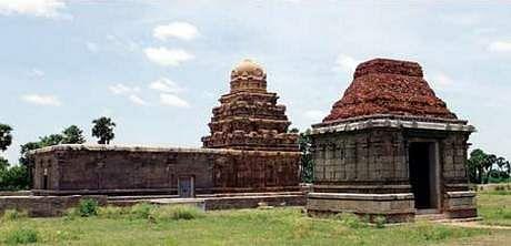 Rajendra-Cholan