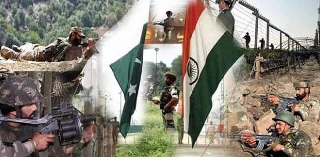 india_pak_war