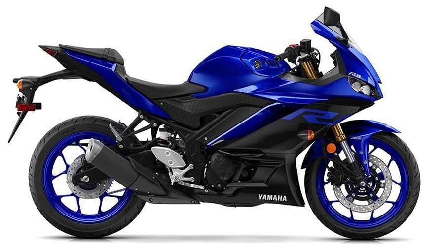 Yamaha_YZF_R3-10