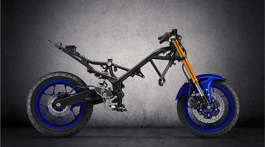 Yamaha_YZF_R3-13