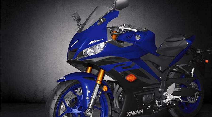 Yamaha_YZF_R3-19