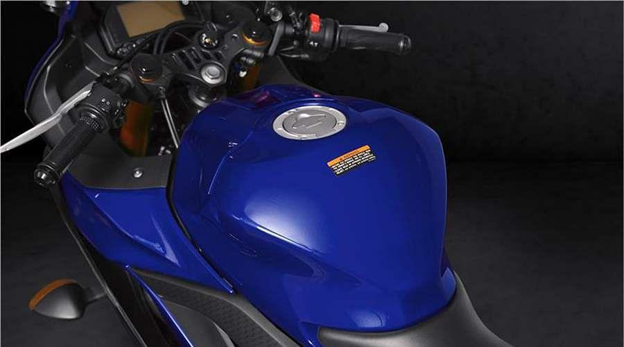 Yamaha_YZF_R3-20