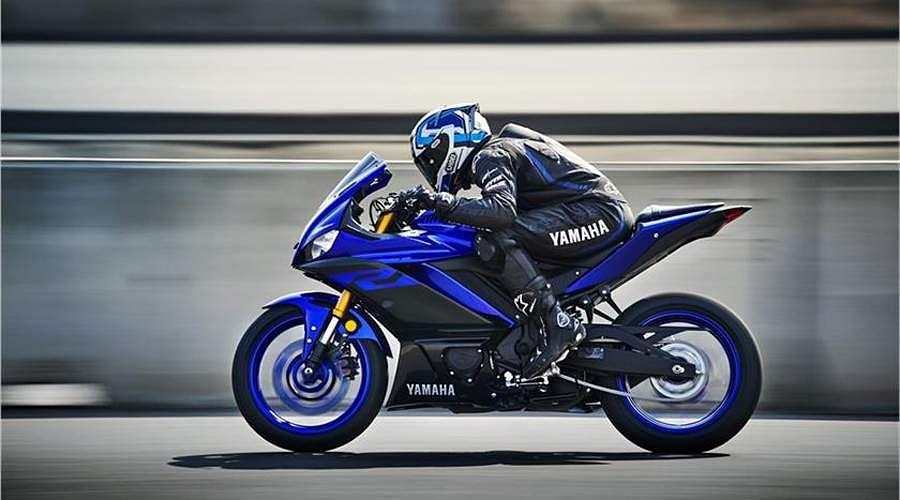 Yamaha_YZF_R3-29
