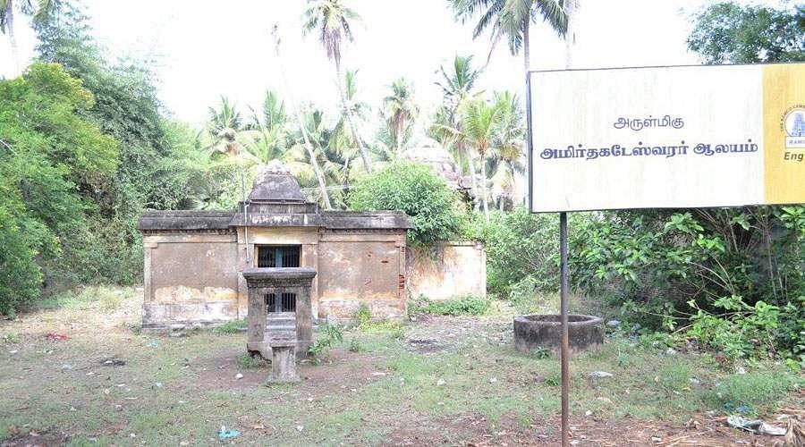 siva-temple-1