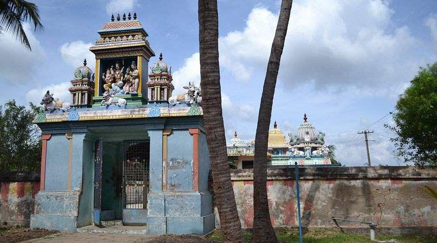 siva-temple-10