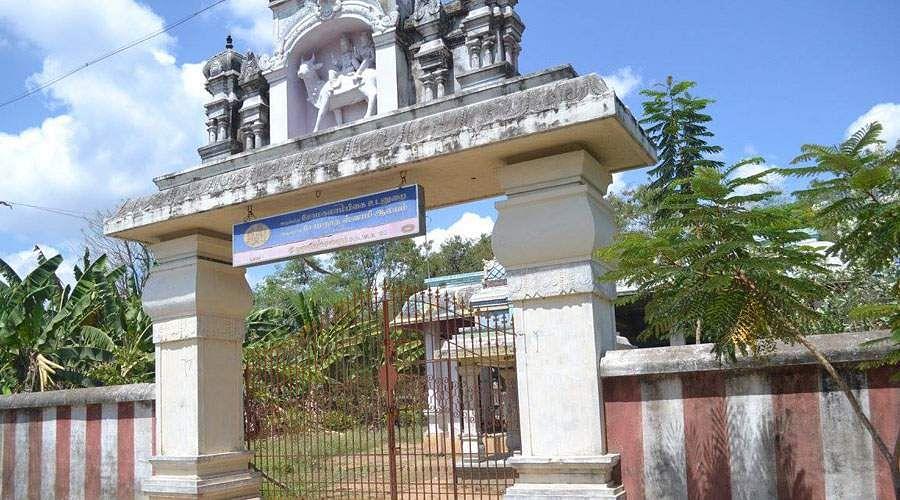siva-temple-11