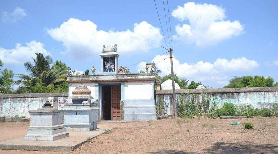 siva-temple-15