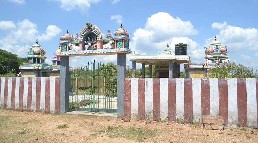siva-temple-17