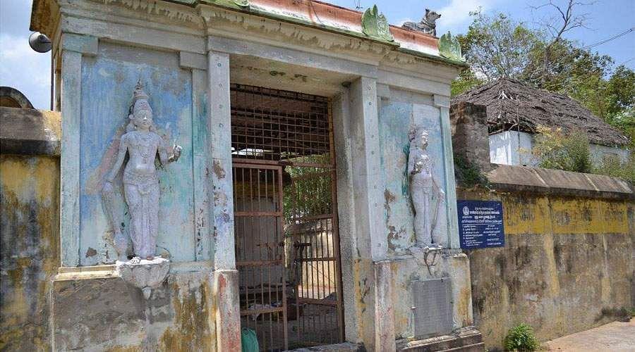 siva-temple-18