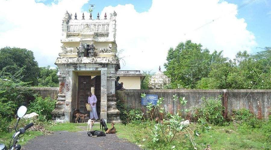 siva-temple-20