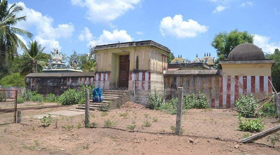 siva-temple-21