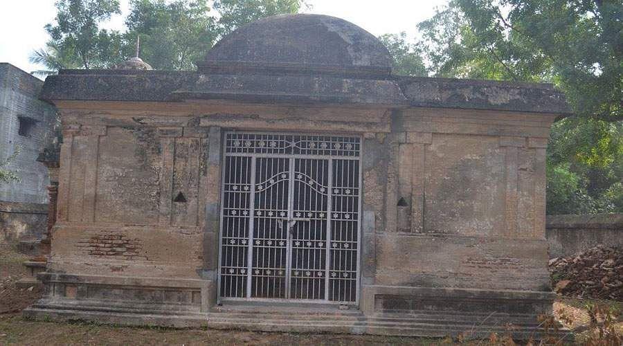 siva-temple-23