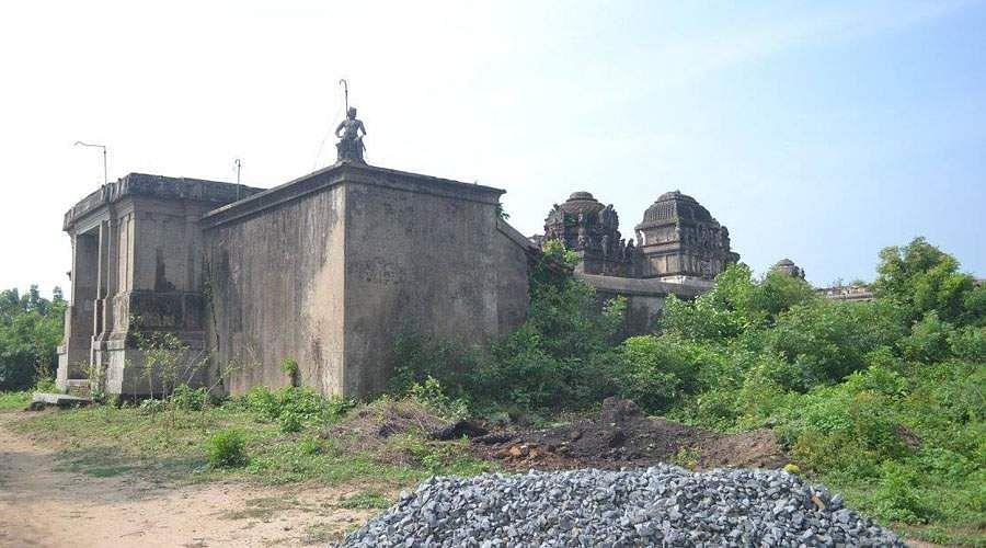 siva-temple-24