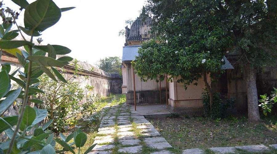 siva-temple-26