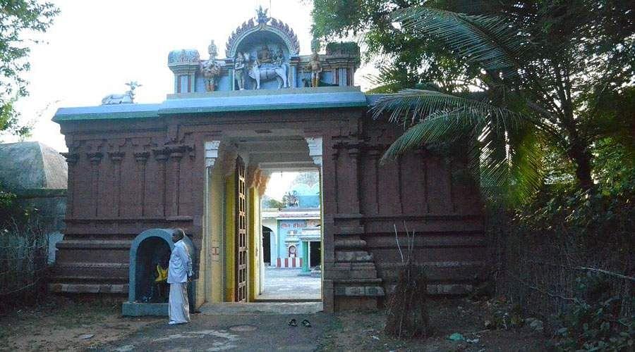 siva-temple-3