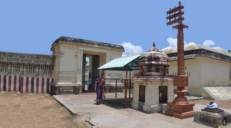 siva-temple-30
