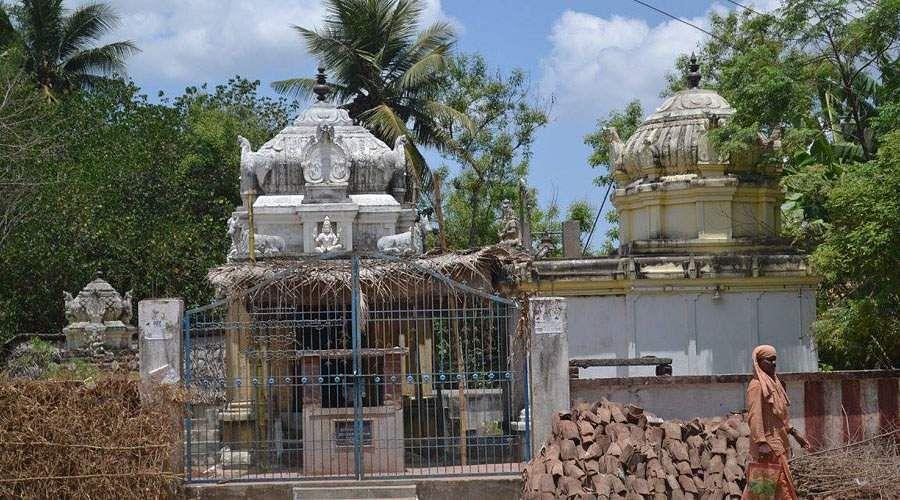 siva-temple-33siva-temple-34