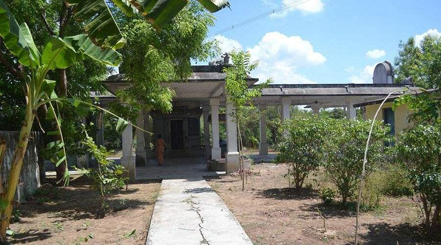siva-temple-36