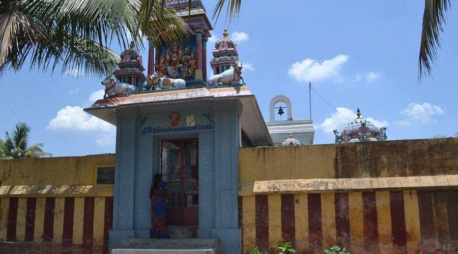 siva-temple-4