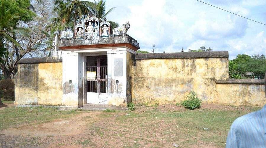 siva-temple-40