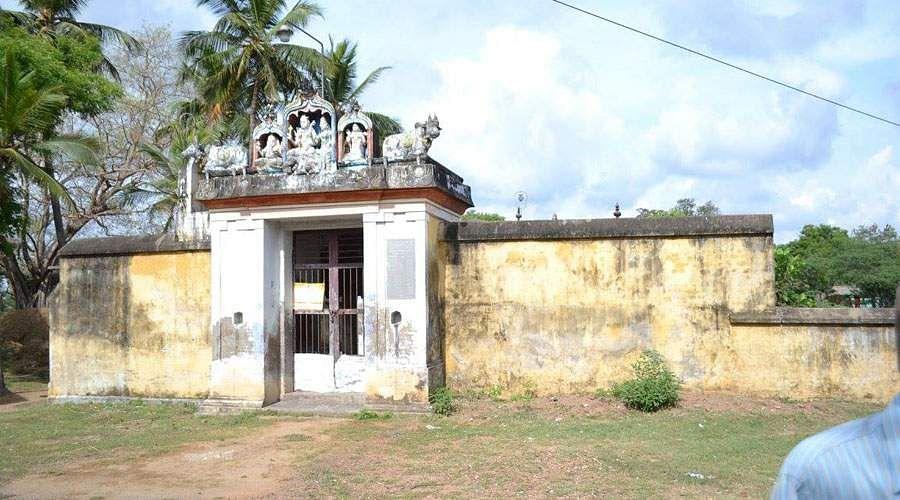 siva-temple-41