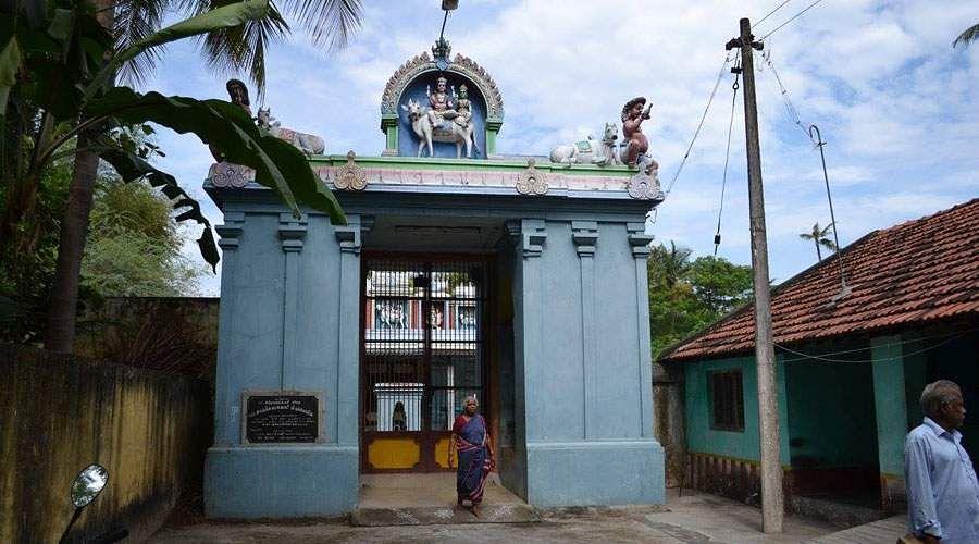 siva-temple-42