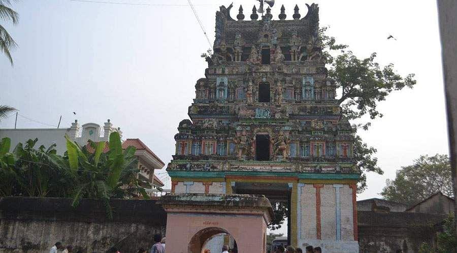 siva-temple-45