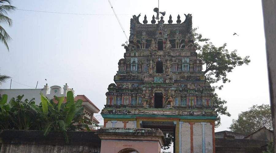 siva-temple-46