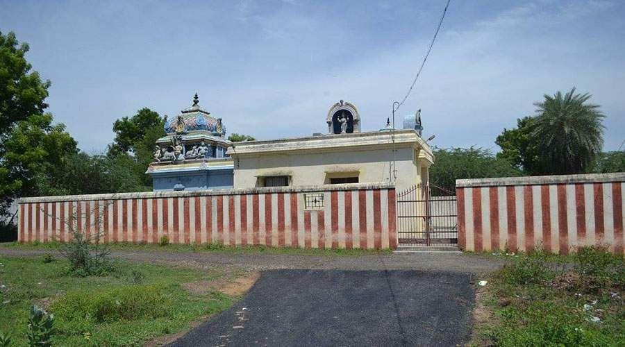 siva-temple-47