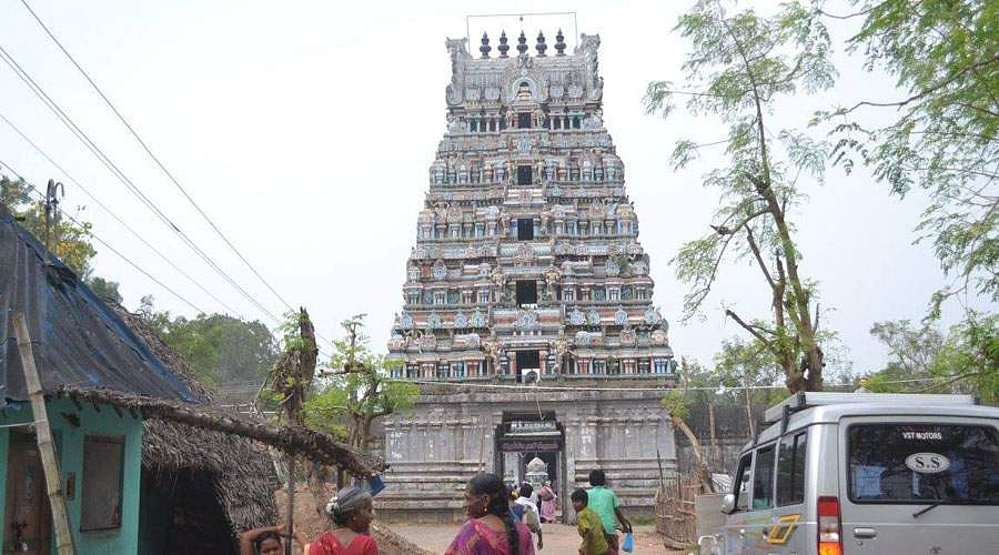 siva-temple-48