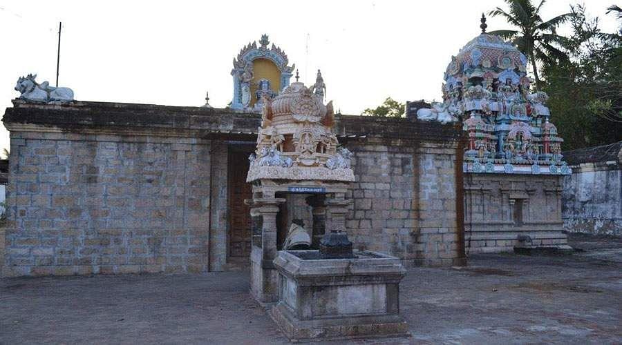 siva-temple-49