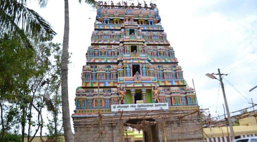 siva-temple-5