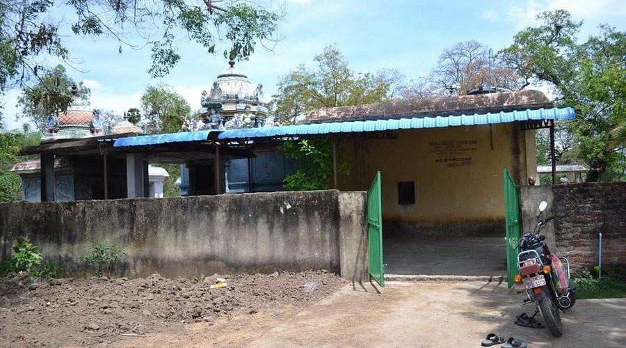 siva-temple-53