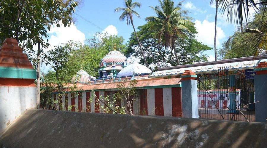 siva-temple-55