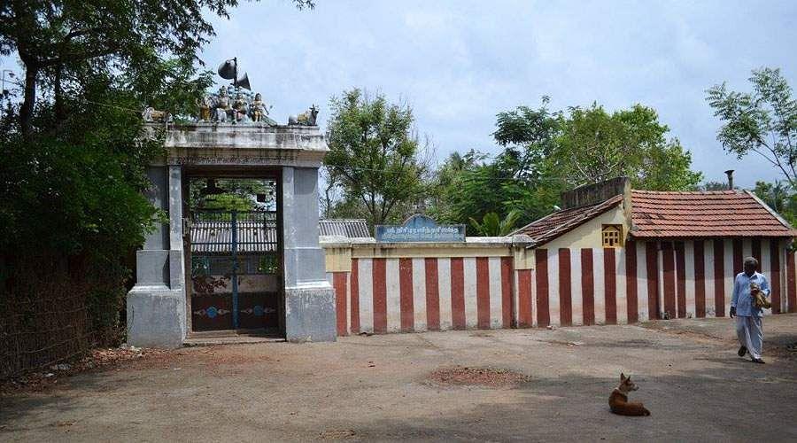 siva-temple-56