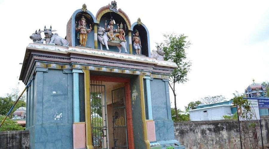 siva-temple-57