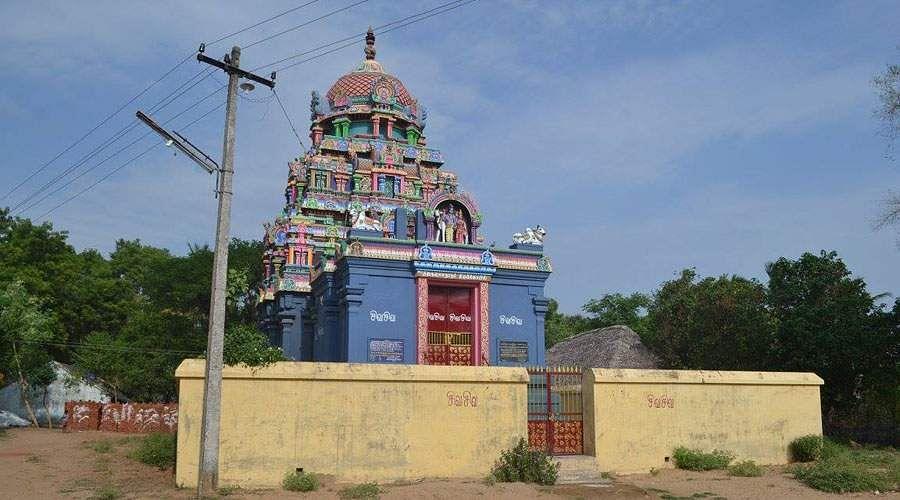 siva-temple-59