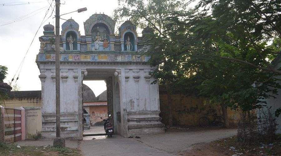 siva-temple-62