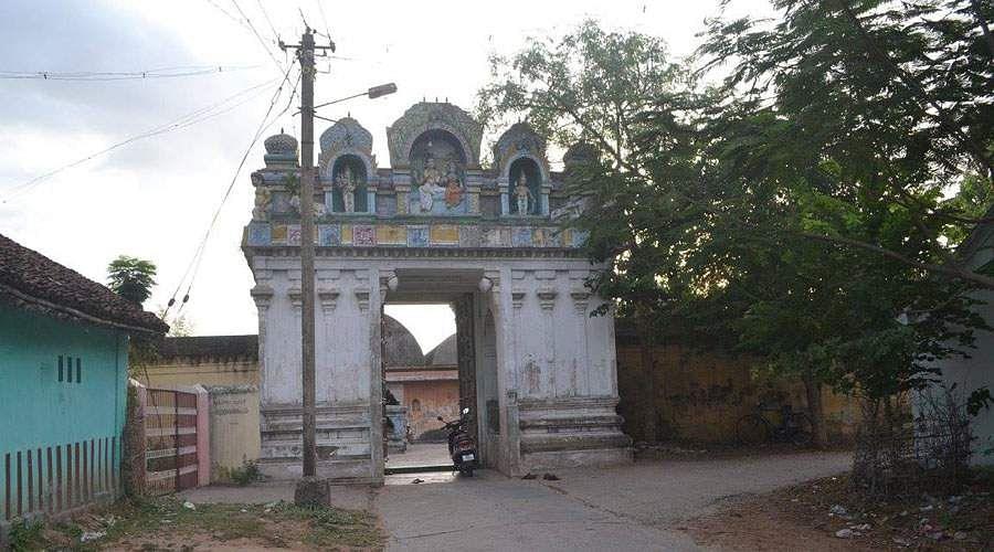 siva-temple-63