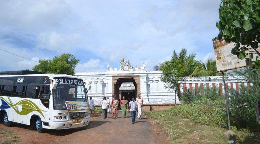 siva-temple-64