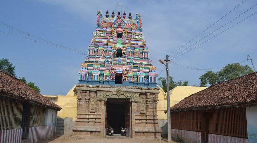 siva-temple-7