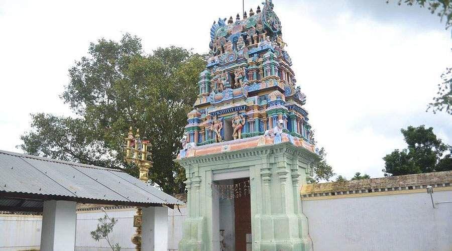 siva-temple-8