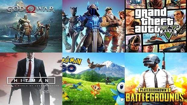 online_games