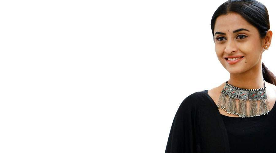 Actress-Arthana-Binu-14
