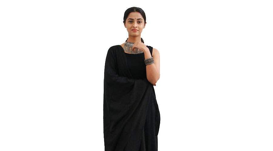 Actress-Arthana-Binu-5