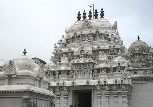uthiramerur-sri-sundara-varadaraja-perumal-temple