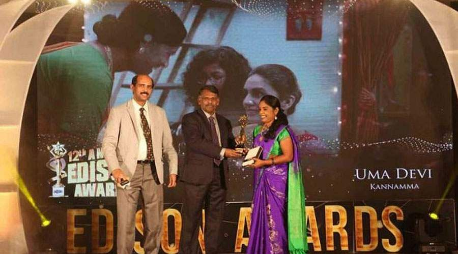 Stars-Celebs-at-12th-Edison-Awards-Stills-28