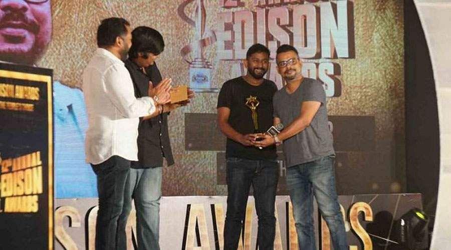 Stars-Celebs-at-12th-Edison-Awards-Stills-39