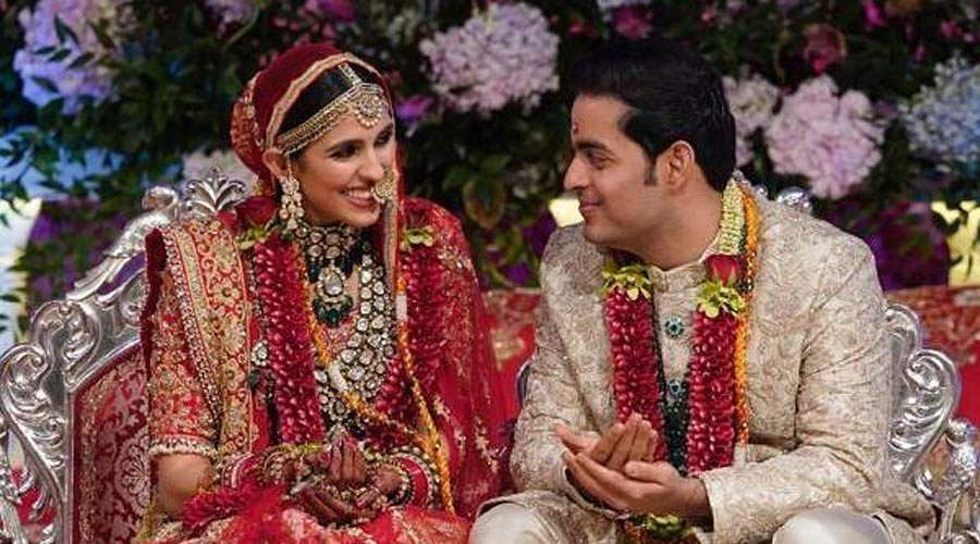 ambani-son-wedding-1