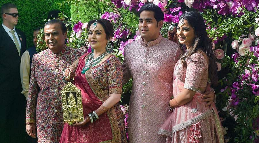 ambani-son-wedding-10
